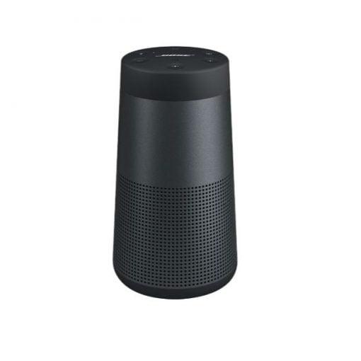 SoundLink Revolve II Speaker
