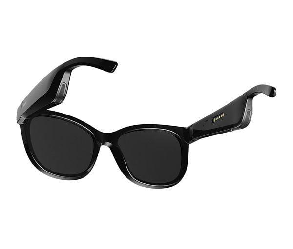Bose Frames Soprano (NEW)