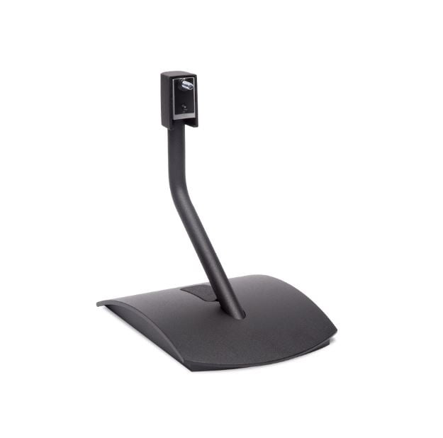 UTS-20 II table stand