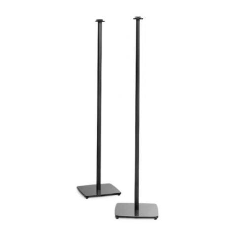 OmniJewel floorstands