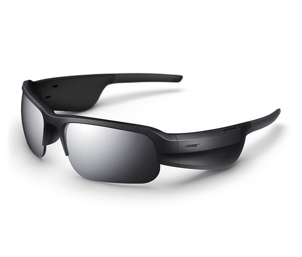 Bose Frames Tempo (NEW)