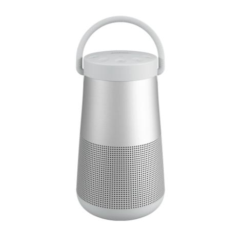 SoundLink Revolve+ II Speaker